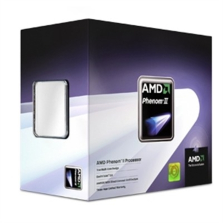 AMD Phenom II X3 710  - 1.jpg
