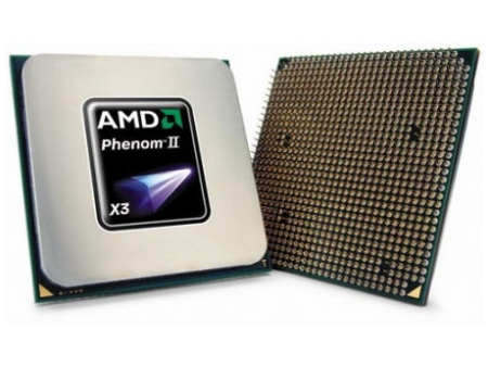 AMD Phenom II X3 710  - 2.jpg