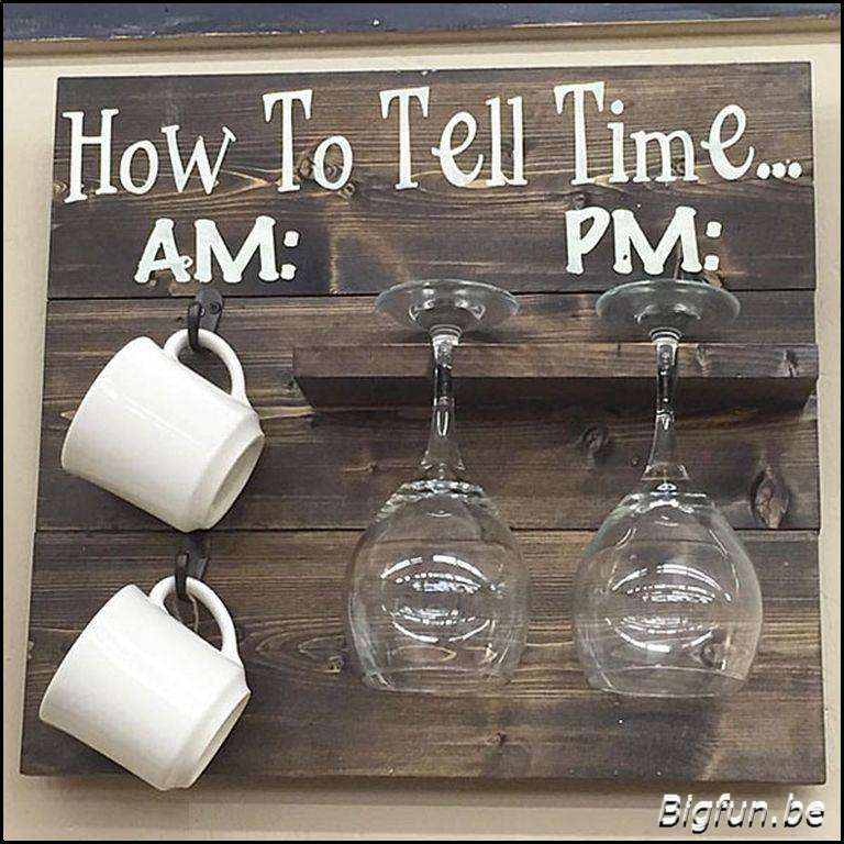 How_To_Tell_Time