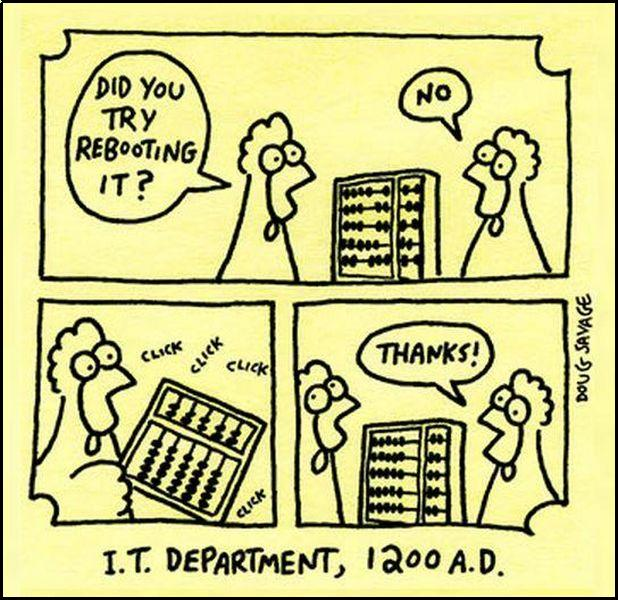 IT-Department_1200_AD