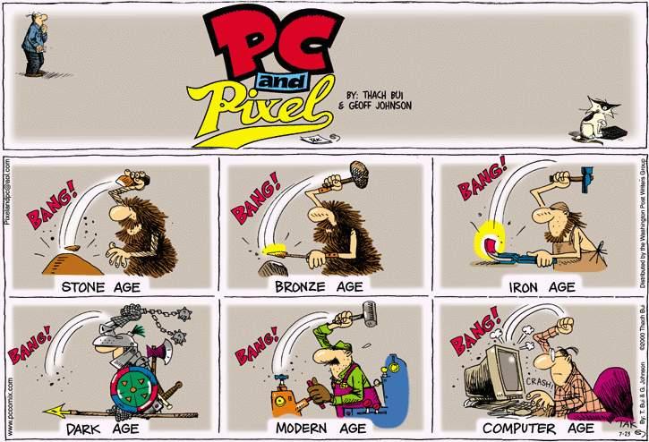 PC_AGE