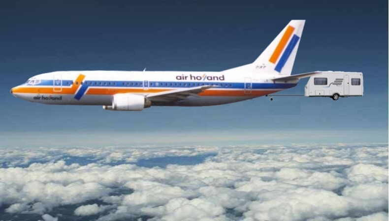 air_holland